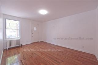 3978 47th Street #1, Queens NY