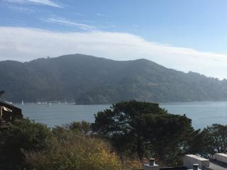 2280 Paradise Drive #2, Belvedere Tiburon CA