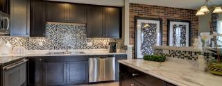 CooperTowne Village by Ryan Homes