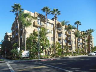 740 S Burnside Ave, Los Angeles, CA 90036