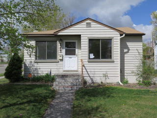 1203 Bannock Ave, Idaho Falls, ID 83402