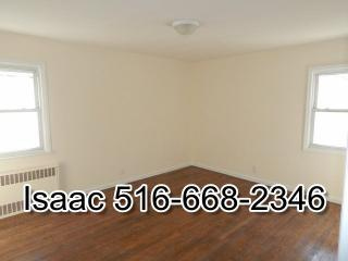 145th Ave 176th St, Queens, NY 11434