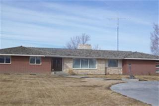 1550 S Highway 27, Oakley, ID 83346