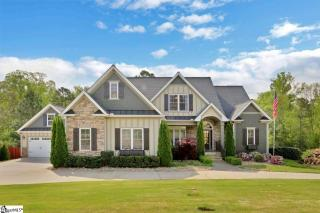 132 Griffith Hill Way, Greer SC