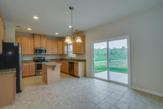 1007 Clover Hill Rd, Indian Trail, NC 28079