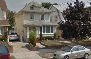 1717 Marine Pkwy, Brooklyn, NY 11234
