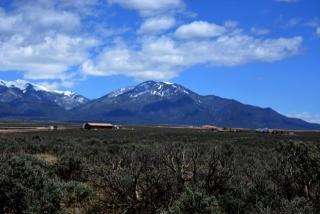3 Beauty Way, El Prado NM