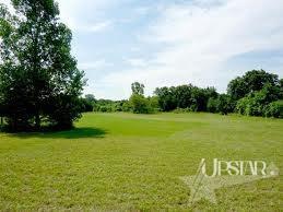4004 Woodhill Drive, Fort Wayne IN