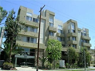 1800 N Normandie Ave, Los Angeles, CA 90027