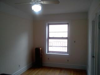 366 86th Street, Brooklyn NY