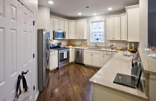 Waters Edge at Point Pleasant by Pulte Homes