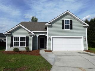1114 Cates Ct, Summerville, SC 29483