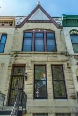 459 E Oakwood Blvd, Chicago, IL 60653