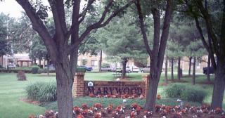10700 Crestwood Dr, Manassas, VA 20109
