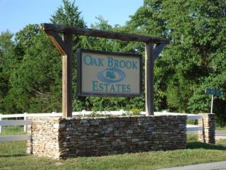 Tbd Oak Brook Est, Walnut Shade MO