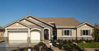 Verona at Portofino Estates by Discovery Homes