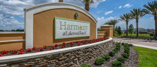 Harmony at Lakewood Ranch by Mattamy Homes