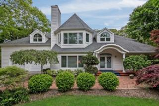 51 Old Meeting House Road, Quogue NY