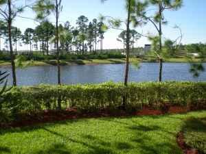 4861 Bonsai Circle, Palm Beach Gardens FL