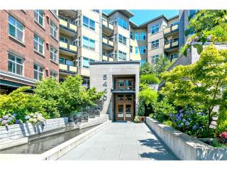 5440 Leary Avenue NW #215, Seattle WA