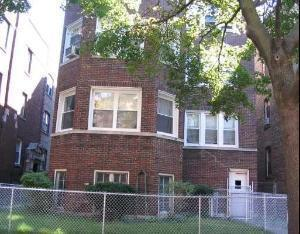 8021 S Maryland Ave, Chicago, IL 60619