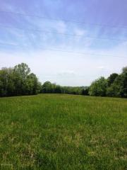Trout Ridge, Bedford KY