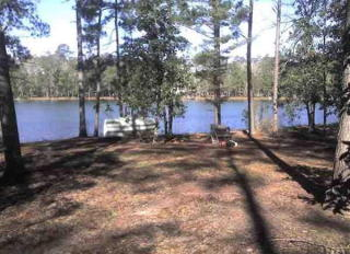 9 Acres Strickland Road, Attapulgus GA