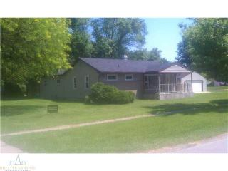 Address Not Disclosed, Sunfield, MI 48890