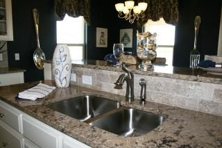Buffalo Grove at Village Verde by Ideal Homes
