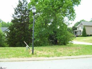 2 Glen Ivy Drive, Simpsonville SC
