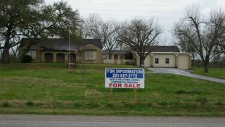 2248 Us Highway 77a S, Yoakum, TX 77995