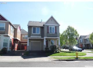 6288 Southwest Zabaco Terrace, Beaverton OR