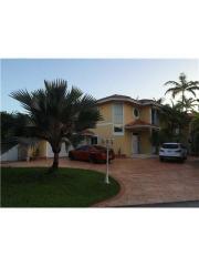 11985 Southwest 92nd Lane, Miami FL