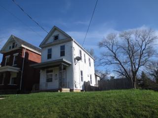 1441 Marlowe Avenue, Cincinnati OH