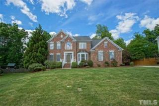 10605 Still Creek Court, Raleigh NC