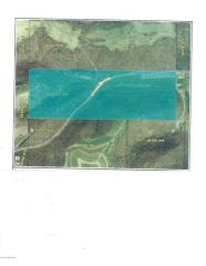 43432 Dakota Valley Dr, Dakota, MN 55925