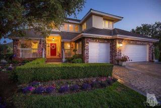 930 Ravensbury Street, Lake Sherwood CA