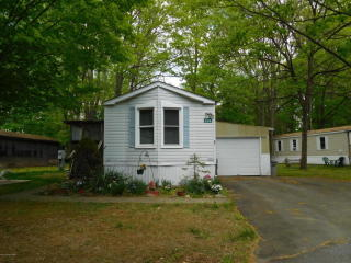 114 Buttonwood Court, East Stroudsburg PA