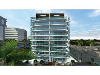 300 South Pineapple Avenue #302, Sarasota FL