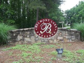 56 Ladybank, Rocky Mount NC