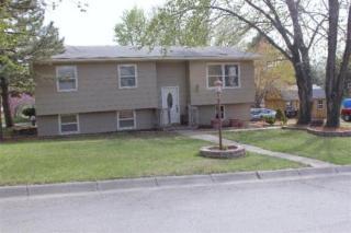 930 Huntress Street, Clay Center KS