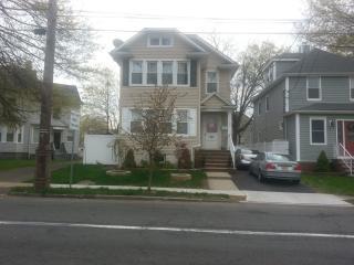 109 East Grand Avenue #1, Rahway NJ