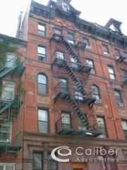 212 East 25th Street #AL40, New York NY