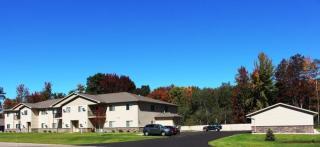 3421 Norton St, Wisconsin Rapids, WI 54494