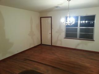 301 Avenue B, Sweeny, TX 77480