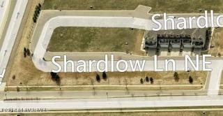 Xxxx Shardlow Lane Northeast, Byron MN