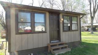 55 Leroy Street, Buckeye Lake OH