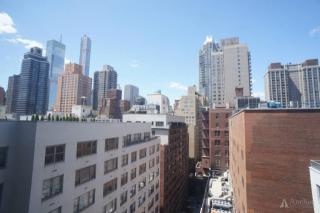 245 East 63rd Street #18, New York NY