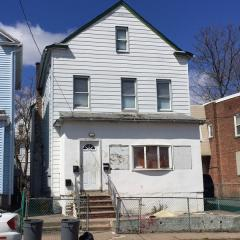 366 East 27th Street #368, Paterson NJ