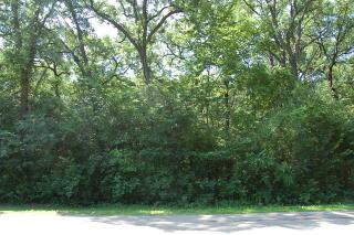 8815 Shadow Lane, Bull Valley IL